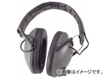 トラスコ中山/TRUSCO イヤーマフ 自動遮音付スピーカー内蔵 TAE80(2785633) JAN:4989999393187