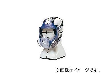 重松製作所 TS 取替え式防じんマスク DR185L2W DR185L2W(3531813) JAN:4959382116723