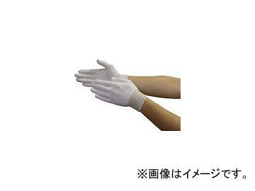 東和コーポレーション/TOWACO カットレジストスベリ止付 LL 149LL(4204441) JAN:4907026014973