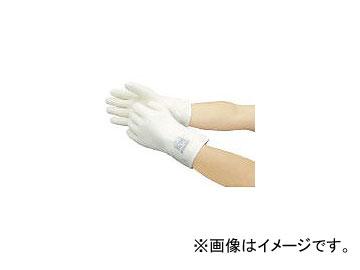 ダイヤゴム/DAILOVE 耐熱用ダイローブH200(L) DH200L(3247325) JAN:4940656920030