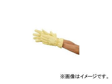 マックス/MAX 300℃対応クリーン用耐熱手袋 MT721(4169719) JAN:4560430761255