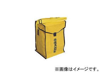 渡部工業/WATABE 保護具収納袋 750(4299710) JAN:4562395860752