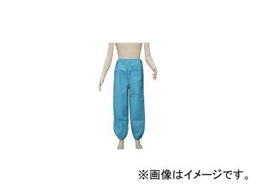 日本製紙クレシア/CRECIA クリーンガードCX ズボン 68400(3255221) JAN:4901750684006