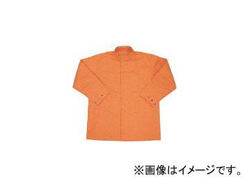 吉野/YOSHINO ハイブリッド(耐熱・耐切創)作業服 上着 YSPW1L(3845591) JAN:4571163730968