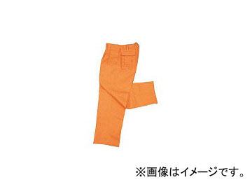 吉野/YOSHINO ハイブリッド(耐熱・耐切創)作業服 ズボン YSPW2LL(3845648) JAN:4571163731477