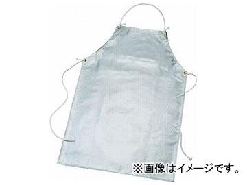 トラスコ中山/TRUSCO 遮熱保護具 胸前掛 SLAMK(2316188) JAN:4989999170948