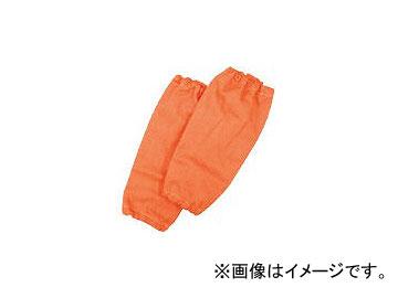 吉野/YOSHINO ハイブリッド(耐熱・耐切創)保護具 腕カバー YSPU(3616771) JAN:4571163730951