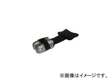 ウィンタス 指メット SS-20 ステンレス製 耐圧力1000kg FSYMSS020(4068815) JAN:4537055002858