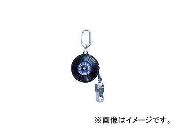 藤井電工/FUJII-DENKO ベルブロック 5.7m BB60SN(2561719) JAN:4956133011566