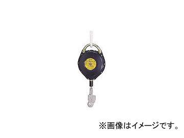 サンコー/THANKO セイフティブロック(ワイヤーロープ式) SB10(2560852) JAN:4510620331409