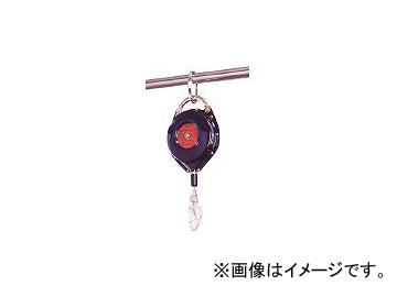 サンコー/THANKO セイフティブロック(ワイヤーロープ式) SB12(2560861) JAN:4510620331508