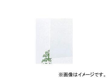 光 アクリルキャスト板白約930×1860×2 KAC91822(3976793) JAN:4535395998534