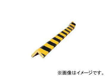 岩田製作所/IWATA バンパープロ BP3 (4m) BP3L4
