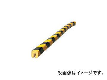 岩田製作所/IWATA バンパープロ BP8 (4m) BP8L4