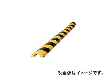 岩田製作所/IWATA バンパープロ BP9 (2m) BP9L2