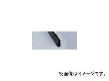光 溝ゴムドラム巻 6×12mm×50M KGV350WT(3976866) JAN:4535395038384