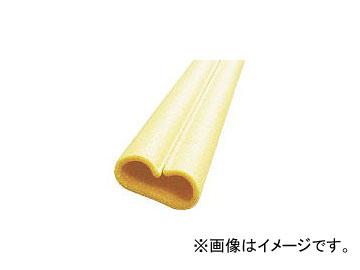 酒井化学工業/SAKAI ミナキーパーオレンジ K160(1759361) JAN:4523767203027 入数:25本