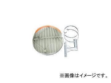 積水樹脂/SEKISUIJUSHI 電柱添架型 KM600SDN