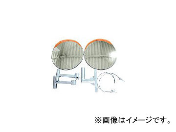積水樹脂/SEKISUIJUSHI 電柱添架型 KM600WDN