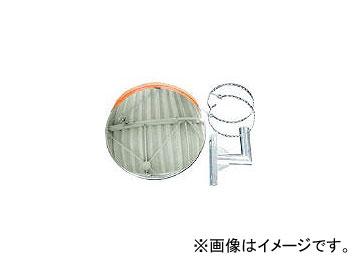 積水樹脂/SEKISUIJUSHI 電柱添架型 KSUS800SDN