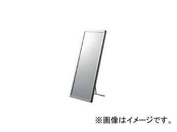 足立硝子/ADACHIGLASS AGミラー(450×1500)シルバー AG45150SL