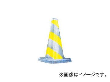 トーグ安全工業/TOUGU スケルコン 70SYL(4232593)
