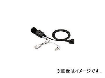 八重洲無線/YAESU タイピン型マイク HX834・824・822専用 CMP815(3539164) JAN:4951035018064