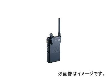 八重洲無線/YAESU 業務用同時通話方式トランシーバー HX824(3539172) JAN:4580197830018