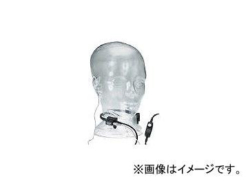 アルインコ/ALINCO 業務用咽喉マイク EME39A(3544877) JAN:4969182393248