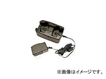 アルインコ/ALINCO ツイン充電器 EDC167A(3544834) JAN:4969182393262