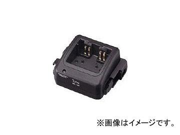 アイコム/ICOM 連結型卓上急速充電器 BC16102(4060067) JAN:4909723000884