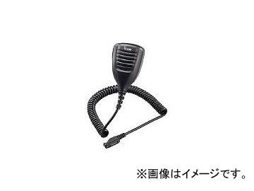 アイコム/ICOM 防水型スピーカーマイク HM172(3750205) JAN:4909723007449
