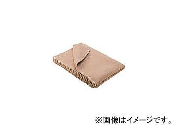 船山/FUNAYAMA パック毛布 1.3kg 5枚入り 60600095