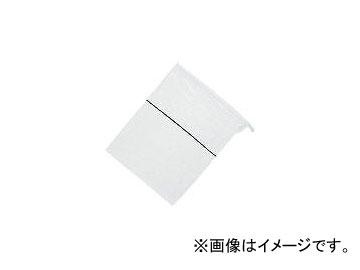 萩原工業/HAGIHARA スーパー土のう200袋入 SPD4862200(3365778) JAN:4962074510013