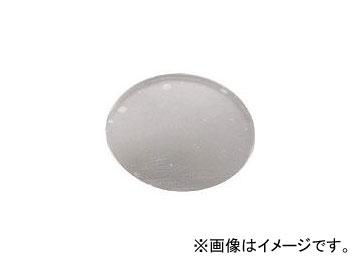 エクシールコーポレーション/EXSEAL 耐震ゲル「転倒防止シート」お徳用 径20×5mm(丸型) GT520D(4172647) JAN:4514851003913