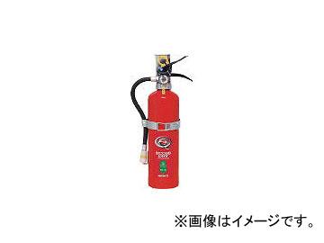 初田製作所/HATSUTA 蓄圧式粉末消火器 自動車用4型 PEP4V(3907953) JAN:4994152001755