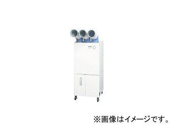 日立アプライアンス/HITACHI スポットエアコン SRP60YTE1