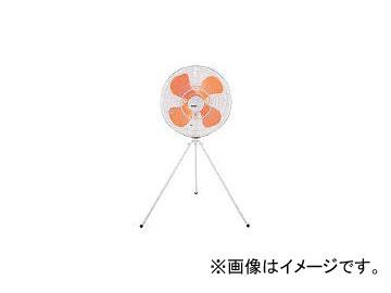 スイデン/SUIDEN スタンド扇単相100V(プラスチック)50CM SF50FS1VP(3906515) JAN:4538634167036