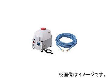 カクダイ/KAKUDAI スプリンクラー 576200(4202643) JAN:4972353576210