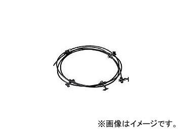 カクダイ/KAKUDAI スプリンクラー 576212(4202660) JAN:4972353576258