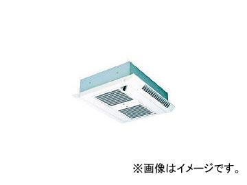 オーデン/O-DEN 天井埋込型空気清浄機 TZ4000