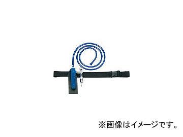重松製作所 個人用冷却器 VT7K2T(3371468) JAN:4959382050638
