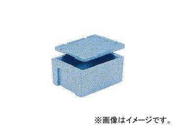 三甲/SANKO EPボックス#20 青 SKEP20 B(3913821) JAN:4983049792005