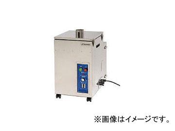 コトヒラ工業/KOTOHIRA クリーンルーム用集塵機 6立米タイプ KDCC06