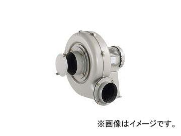 昭和電機/SHOWADENKI 電動送風機 万能シリーズ(0.1kW) EC63T(1384244) JAN:4547422105662