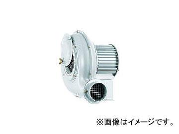 昭和電機/SHOWADENKI 電動送風機 汎用シリーズ(0.04kW) SB202(1384139) JAN:4547422105778