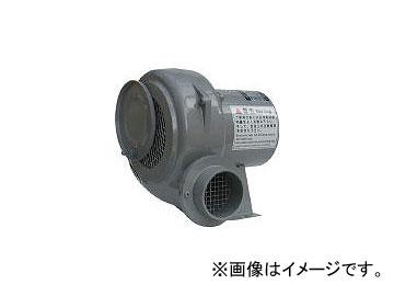 淀川電機製作所/YODOGAWADENKI 小型シロッコ型電動送排風機 2S(1097466) JAN:4560136265064
