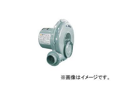 淀川電機製作所/YODOGAWADENKI 小型プレート型電動送排風機 Y1.5(1098217) JAN:4560136265019