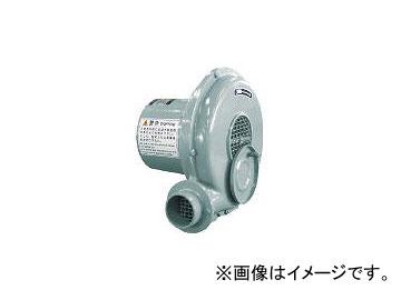 淀川電機製作所/YODOGAWADENKI 小型プレート型電動送排風機 Y2(1098225) JAN:4560136265026