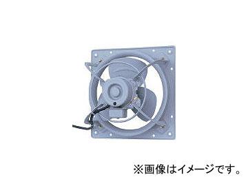 テラル/TERAL 圧力扇(排気型) PF16BS1G